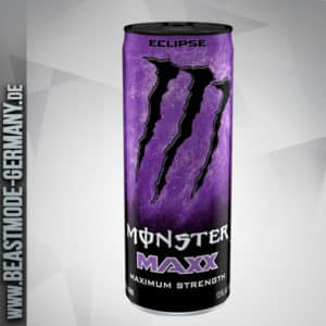 beastmode-monster-energy-maxx-maximum-strength-eclipse