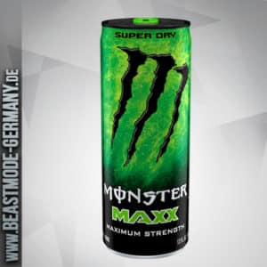 beastmode-monster-energy-maxx-maximum-strength-super-dry