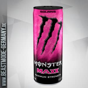 beastmode-monster-energy-maxx-maximum-strength-super-solaris