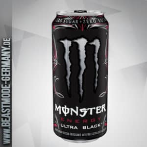 beastmode-monster-energy-ultra-zero-black