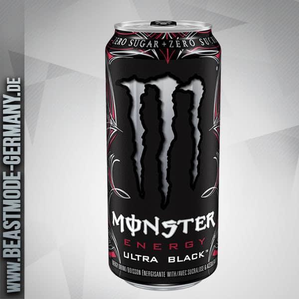 beastmode-monster-energy-ultra-zero-black