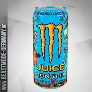 beastmode-monster-mango-loco