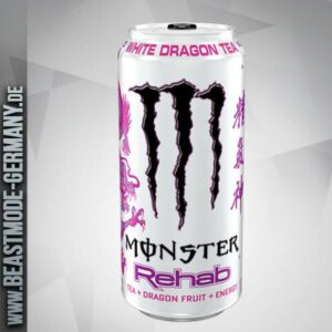 beastmode-monster-rehab-white-dragon-tea