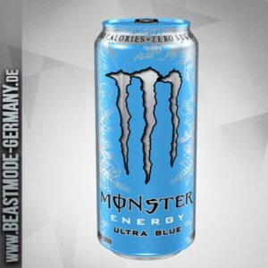 beastmode-monster-ultra-blue-zero