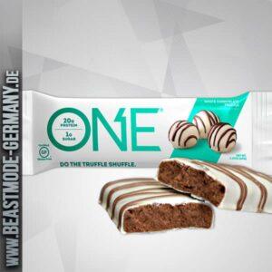 beastmode-oh-yeah-one-bar-white-chocolate-truffle