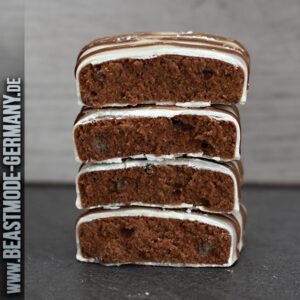 beastmode-oh-yeah-one-bar-white-chocolate-truffle-detail