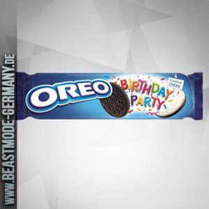 beastmode-oreo-birthday-party