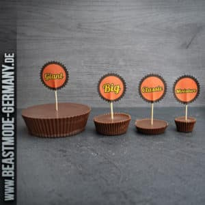 beastmode-reeses-giant-cup