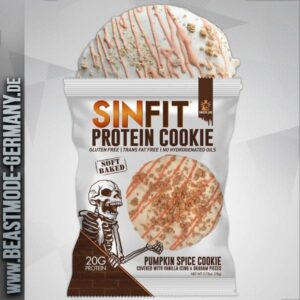 beastmode-sinister-labs-pumpkin-spice-cookie