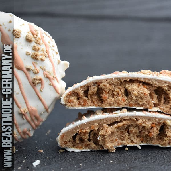 beastmode-sinister-labs-pumpkin-spice-cookie-detail