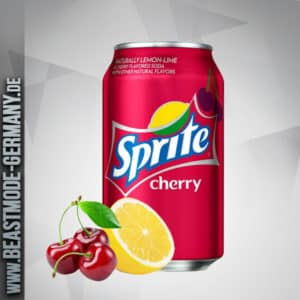 beastmode-sprite-cherry