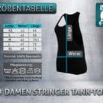 Beastmode-Groessentabelle-Damen-StringerTankTops-1.jpg