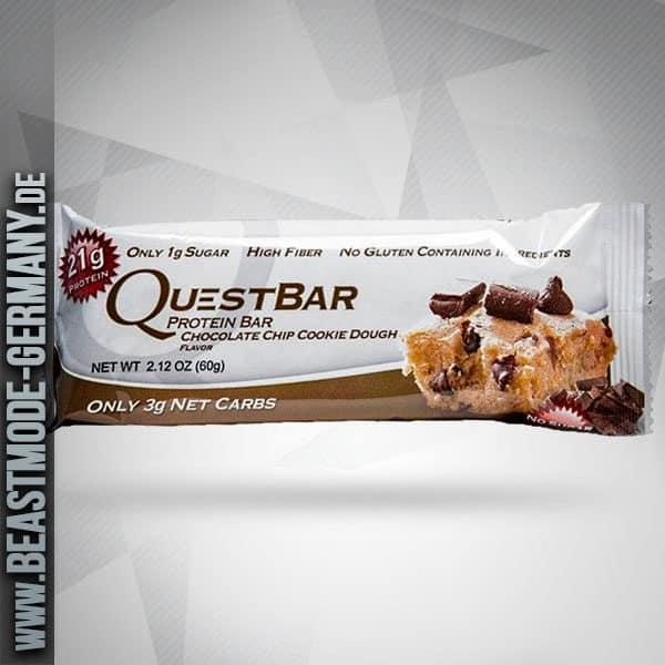 Beastmode-Quest-Nutrition-Bar-Chocolate-Chip-CookieDough-1.jpg