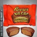 Beastmode-Reeses-Big-Cup-PeanutButter-Cups-1.jpg