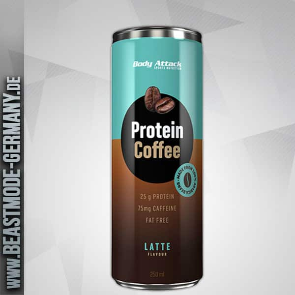 Beastmode-body-attack-protein-coffee-latte-flavor.jpg