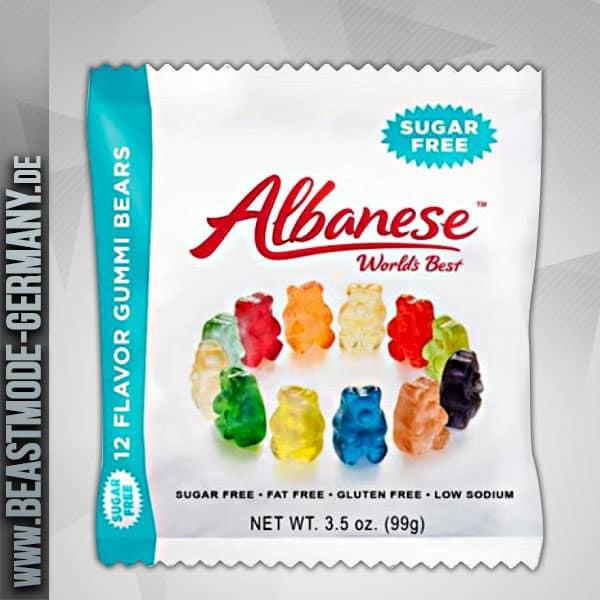 beastmode-albanese-gummi-drops-sugarfree.jpg