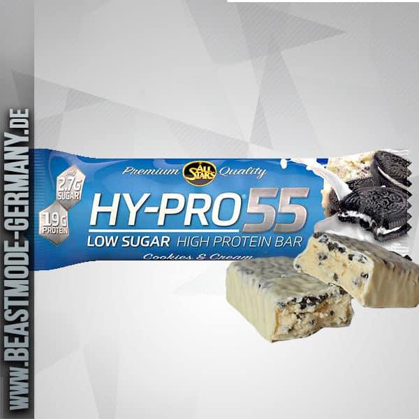 beastmode-allstars-hypro-55-protein-bar-cookies-cream.jpg
