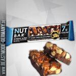 beastmode-allstars-nut-bar-dark-chocolate-nuts.jpg