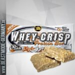 beastmode-allstars-whey-crisp-white-chocolate-coconut-almond.jpg