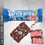 beastmode-battle-bites-candy-cane.jpg