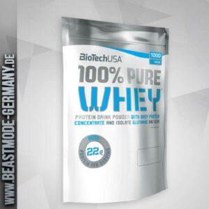 beastmode-biotech-usa-nitro-pure-whey-beutel