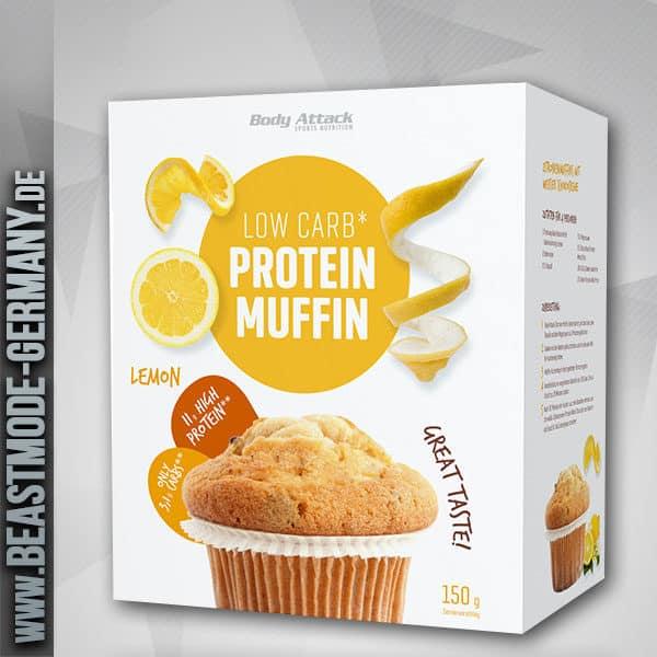 beastmode-body-attack-protein-muffin-zitrone.jpg
