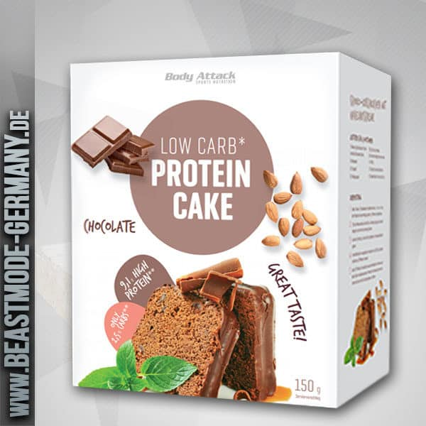beastmode-bodyattack-low-carb-protein-cake-chocolate.jpg