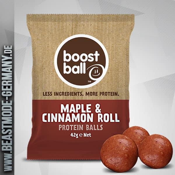 beastmode-boost-ball-protein-ball-maple-cinnamon-roll-1.jpg
