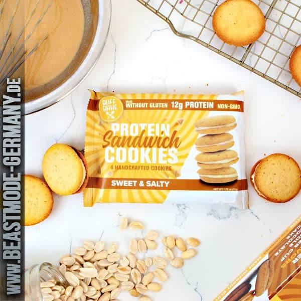 beastmode-buff-bake-protein-sandwich-cookie-sweet-and-salty-detail.jpg