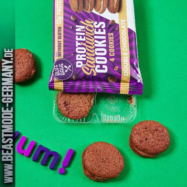 beastmode-buffbake-sandwich-cookies-double-chocolate-detail.jpg