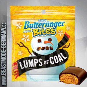 beastmode-butterfinger-bites-lumps-of-coal