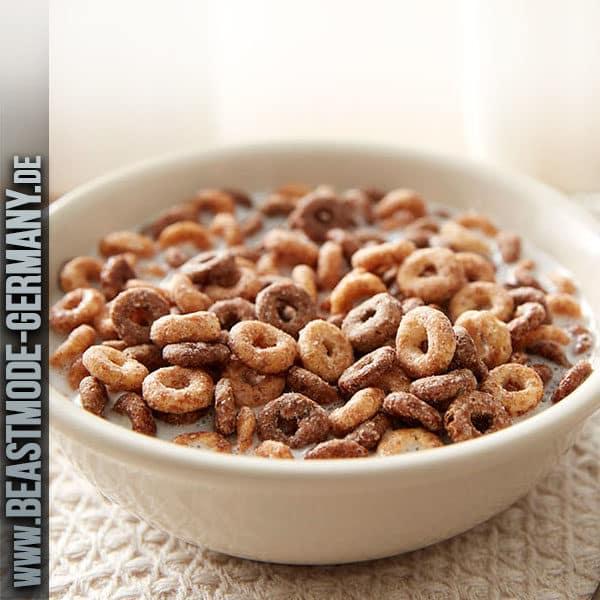 beastmode-cheatday-cheerios-peanut-butter-chocolate-detail.jpg