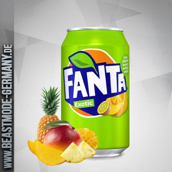beastmode-cheatday-fanta-exotic.jpg