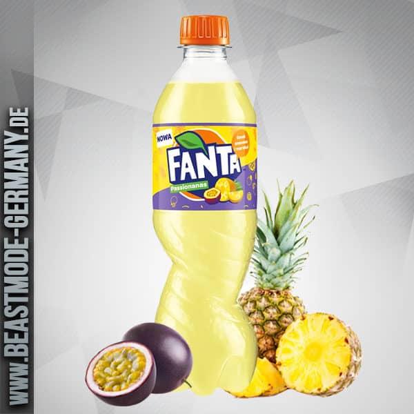 beastmode-cheatday-fanta-passionanas-passionfruit-ananas.jpg