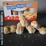 beastmode-cheatday-happy-hippo-biscuits.jpg