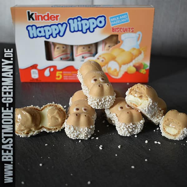 beastmode-cheatday-happy-hippo-biscuits.jpg