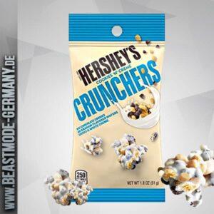 beastmode-cheatday-hersheys-crunchers-cookies-n-creme.jpg