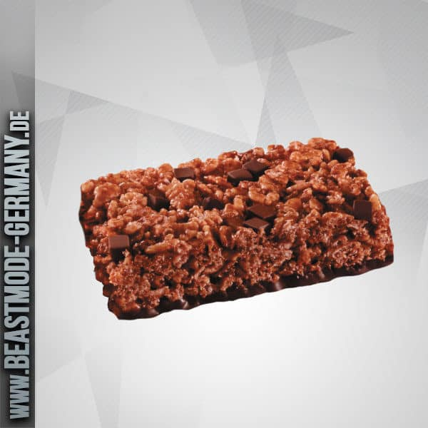 beastmode-cheatday-kellogs-rice-crispies-double-chocolately-chunk-detailt.jpg