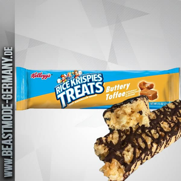 beastmode-cheatday-kellogs-rice-crispies-treats-buttery-toffee.jpg