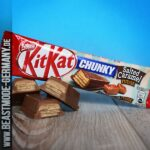 beastmode-cheatday-kitkat-chunky-salted-caramel-fudge-detail1.jpg