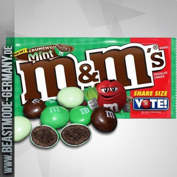 beastmode-cheatday-mms-crunchy-mint-sharesize.jpg