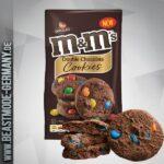 beastmode-cheatday-mms-double-chocolate-cookies.jpg