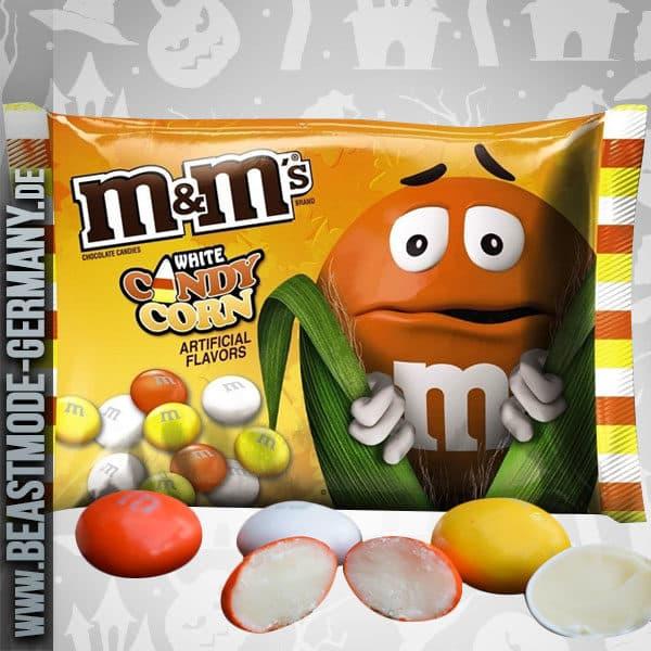 beastmode-cheatday-mms-white-chocolate-candy-corn-h-big-alloween2.jpg