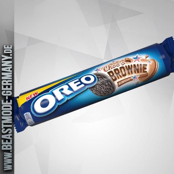 beastmode-cheatday-oreo-choc-o-brownie.jpg