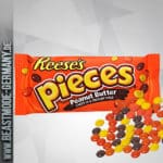 beastmode-cheatday-reeses-pieces.jpg