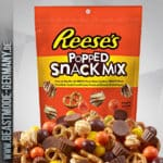 beastmode-cheatday-reeses-popped-snack-mix.jpg