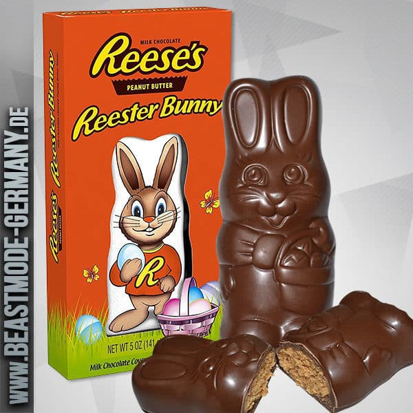 beastmode-cheatday-reeses-reester-bunny-peanutbutter-1.jpg