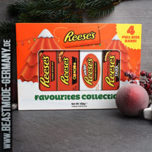 Reese S Peanutbutter Archive Beastmode Germany Shop