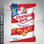 beastmode-cracker-jack-popcorn-caramel.jpg
