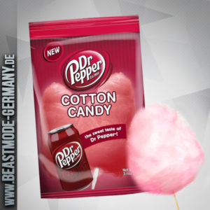 beastmode-dr-pepper-cotton-candy